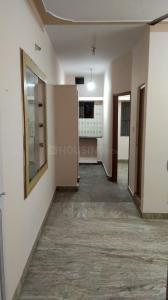 Gallery Cover Image of 450 Sq.ft 1 BHK Independent House for rent in Kadugodi for 6000