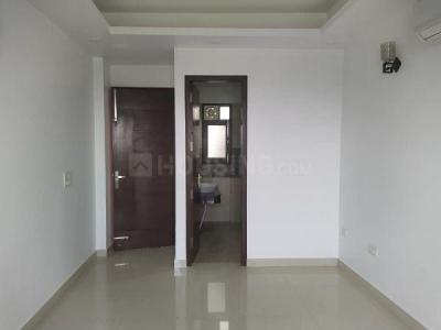 Gallery Cover Image of 600 Sq.ft 1 BHK Independent Floor for rent in Preet Vihar for 9000