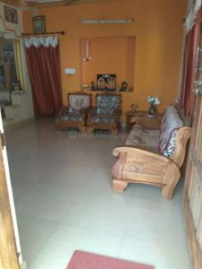 Gallery Cover Image of 1500 Sq.ft 2 BHK Independent House for buy in Mathikere for 20000000