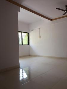Gallery Cover Image of 890 Sq.ft 2 BHK Apartment for rent in Panvel for 22000