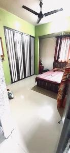 Gallery Cover Image of 1600 Sq.ft 3 BHK Apartment for buy in HerambaLtd, Kopar Khairane for 14000000