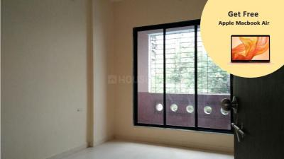 Gallery Cover Image of 1500 Sq.ft 3 BHK Apartment for buy in Kharghar for 17500000
