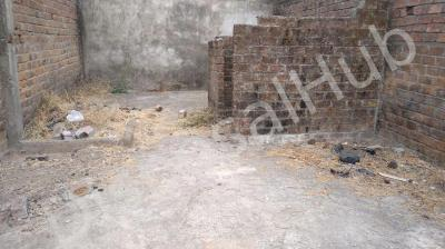 Gallery Cover Image of 450 Sq.ft Residential Plot for buy in Mhow for 213451