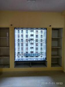 Gallery Cover Image of 380 Sq.ft 1 BHK Apartment for rent in Malad West for 15000