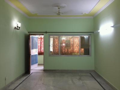 Gallery Cover Image of 960 Sq.ft 2 BHK Apartment for rent in Shipra Suncity for 13000