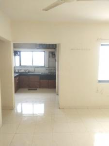 Gallery Cover Image of 989 Sq.ft 2 BHK Apartment for buy in Bavdhan for 7923000