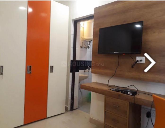 Bedroom Image of Hello World in Noida Extension