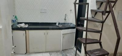 Gallery Cover Image of 325 Sq.ft 1 RK Apartment for rent in Sakinaka for 19000