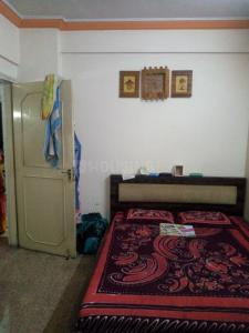 Gallery Cover Image of 550 Sq.ft 1 BHK Apartment for buy in Kalwa for 6800000