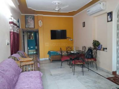 Gallery Cover Image of 1292 Sq.ft 2 BHK Independent House for buy in XU III for 4500000