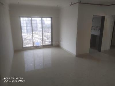 Gallery Cover Image of 1200 Sq.ft 3 BHK Apartment for rent in Sethia Kalpavruksh Heights, Kandivali West for 36000
