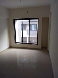 Gallery Cover Image of 520 Sq.ft 1 BHK Apartment for rent in Boisar for 3000