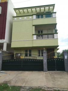 Gallery Cover Image of 2000 Sq.ft 3 BHK Villa for buy in Pammal for 10000000
