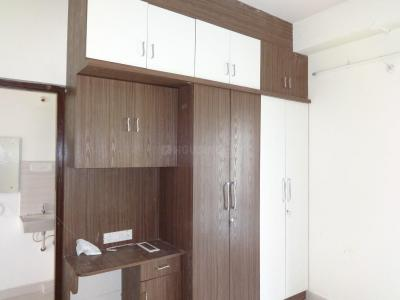 Gallery Cover Image of 1250 Sq.ft 2 BHK Apartment for rent in Karkhana for 18500