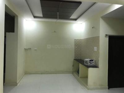 Gallery Cover Image of 1600 Sq.ft 2 BHK Independent Floor for rent in Nizampet for 16000