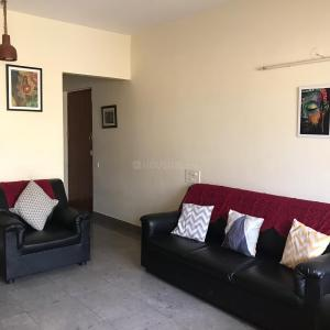 Gallery Cover Image of 1200 Sq.ft 2 BHK Apartment for rent in Arakere for 25000