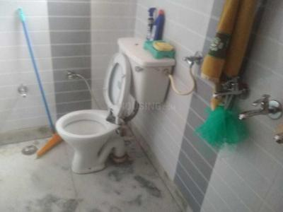 Bathroom Image of PG 4272024 Sector 15 in Sector 15