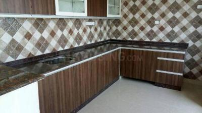 Gallery Cover Image of 1122 Sq.ft 2 BHK Apartment for buy in Tellapur for 6000000