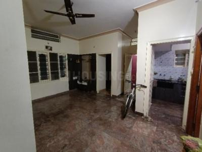 Gallery Cover Image of 1200 Sq.ft 3 BHK Independent House for buy in Banashankari for 13500000