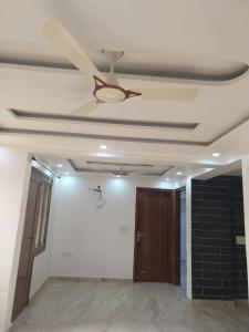 Gallery Cover Image of 2200 Sq.ft 4 BHK Apartment for rent in Gulati Lords Apartment, Sector 19 Dwarka for 35000