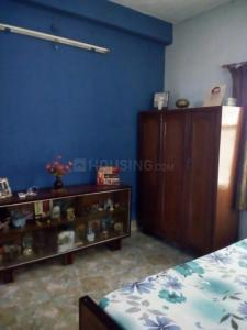 Bedroom Image of 1255 Sq.ft 2 BHK Independent House for buy in Rajpur Sonarpur for 3800000