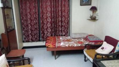 Bedroom Image of PG 4441753 Chembur in Chembur