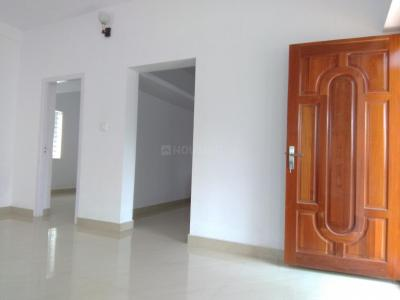 Gallery Cover Image of 1650 Sq.ft 3 BHK Independent House for buy in Puthur for 5390000