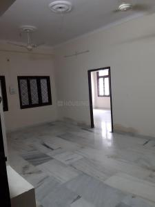 Gallery Cover Image of 1100 Sq.ft 2 BHK Apartment for rent in Hyderguda for 15000