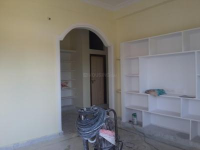 Gallery Cover Image of 950 Sq.ft 2 BHK Apartment for rent in Medchal for 6500