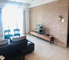 Gallery Cover Image of 3765 Sq.ft 4 BHK Apartment for rent in Beaumonde Towers, Prabhadevi for 510000