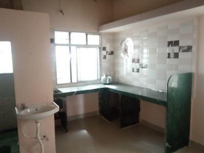 Gallery Cover Image of 350 Sq.ft 1 RK Independent House for rent in Karve Nagar for 9000