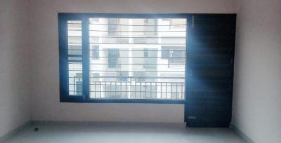 Gallery Cover Image of 960 Sq.ft 2 BHK Apartment for rent in Kharar for 10000