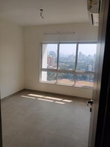 Gallery Cover Image of 1000 Sq.ft 2 BHK Apartment for rent in Paradigm Ananda Residency, Borivali West for 36000