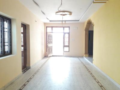Gallery Cover Image of 1772 Sq.ft 3 BHK Independent House for buy in Peerzadiguda for 6400000