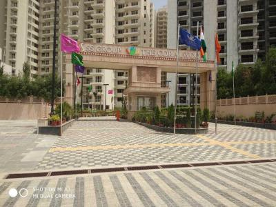 Gallery Cover Image of 2250 Sq.ft 3 BHK Apartment for buy in SS The Coralwood, Sector 84 for 10000000