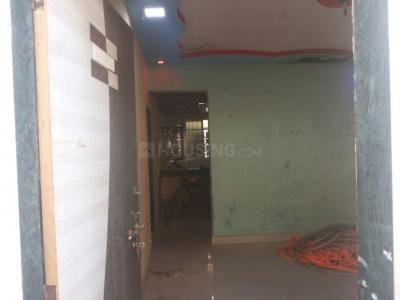 Gallery Cover Image of 375 Sq.ft 1 BHK Independent House for buy in Titwala for 775000