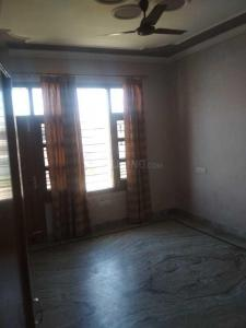 Gallery Cover Image of 1800 Sq.ft 2 BHK Independent Floor for rent in Sector 79 for 15500