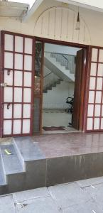 Gallery Cover Image of 2200 Sq.ft 4 BHK Independent House for buy in Erandwane for 33500000