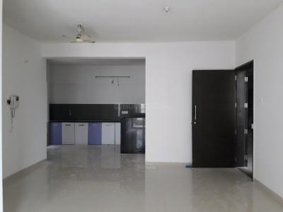 Gallery Cover Image of 1054 Sq.ft 2 BHK Apartment for buy in Alcon Renaissant Kharadi by Alcon Builders and Promoters, Kharadi for 8500000
