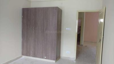 Gallery Cover Image of 800 Sq.ft 1 BHK Apartment for rent in Marathahalli for 20000