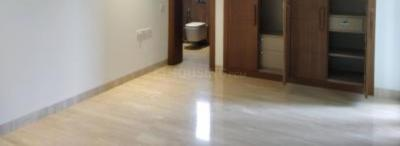 Gallery Cover Image of 150 Sq.ft 1 R Apartment for rent in Hauz Khas for 22000