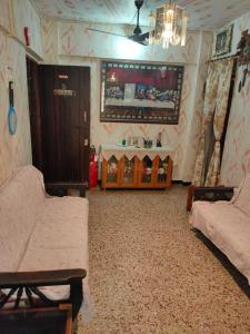 Gallery Cover Image of 800 Sq.ft 2 BHK Apartment for buy in Doms Park Phase - 1, Vasai West for 5000000