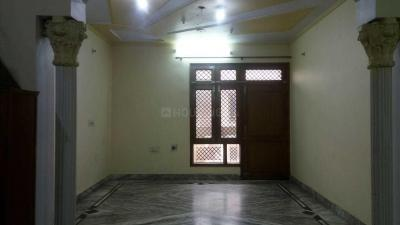 Gallery Cover Image of 1350 Sq.ft 2 BHK Independent Floor for rent in Shastri Nagar for 15000