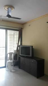 Gallery Cover Image of 1050 Sq.ft 2 BHK Apartment for rent in Lodha Paradise, Thane West for 31000