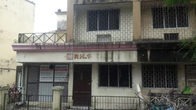 Gallery Cover Image of 1700 Sq.ft 3 BHK Villa for buy in Mira Road East for 12500000