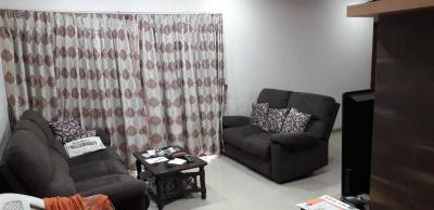 Gallery Cover Image of 1450 Sq.ft 2 BHK Apartment for buy in Prahlad Nagar for 7500000