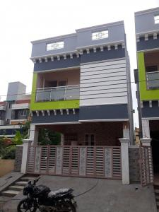 Gallery Cover Image of 1810 Sq.ft 3 BHK Villa for buy in Kattupakkam for 9550000