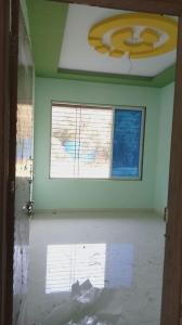Gallery Cover Image of 415 Sq.ft 1 RK Apartment for buy in Dombivli East for 1743000