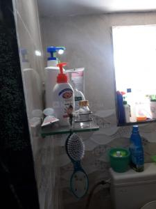 Bathroom Image of Paras in Andheri West