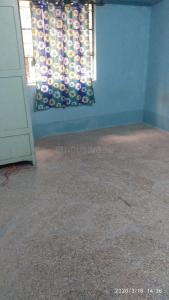 Gallery Cover Image of 900 Sq.ft 2 BHK Independent House for buy in New Sangvi for 6000000